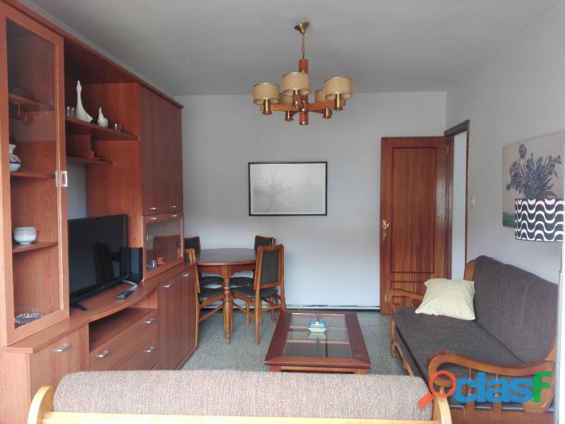 Oviedo alquilo habitaciones a estudianres 7