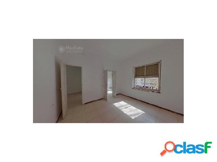 Venta de piso en cartagena (murcia)