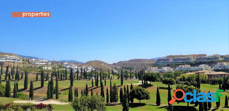 Villa en benahavis, marbella,malaga