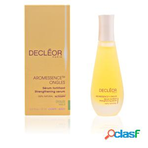 Aromessence ongles sérum fortifiant 15 ml