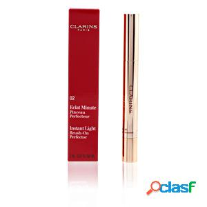 Eclat minute pinceau perfecteur #02-medium beige 2 ml