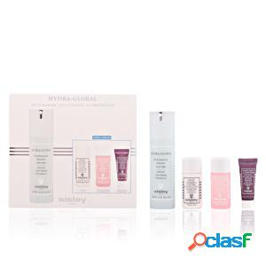 Phyto jour&nuit hydra global lote 4 pz