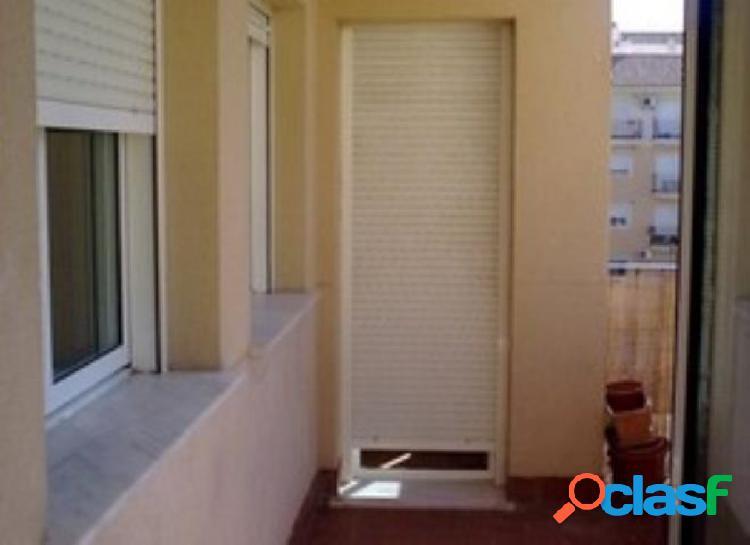 Piso de dos dormitorios en Almería en la zona de Huercal de Almería 2