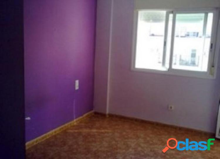 Piso de dos dormitorios en Almería en la zona de Huercal de Almería 3