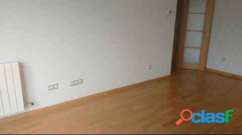 Urbis te ofrece un piso de obra nueva en huerta otea, salamanca.