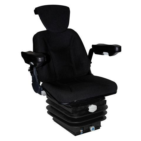 ASIENTO TRACTOR RM62 200 M BRZ CBZ T N