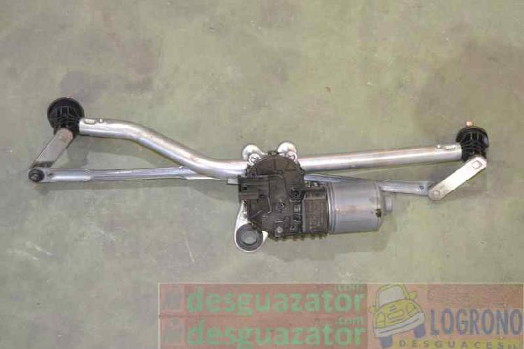 120519 motor bmw serie 3 coupe 318 ci
