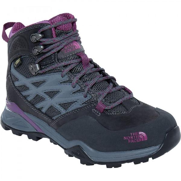Botas the north face 39 nuevas