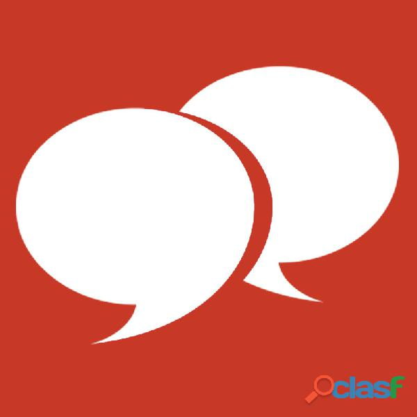 Agencia marketing online