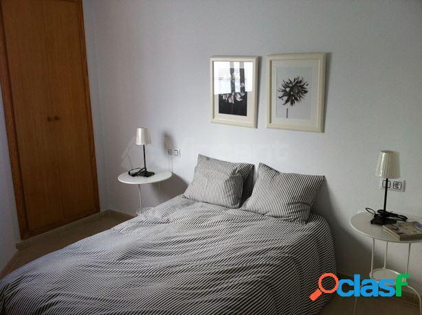Este apartamento de dos dormit 3