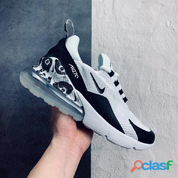 Nike air270 en venta