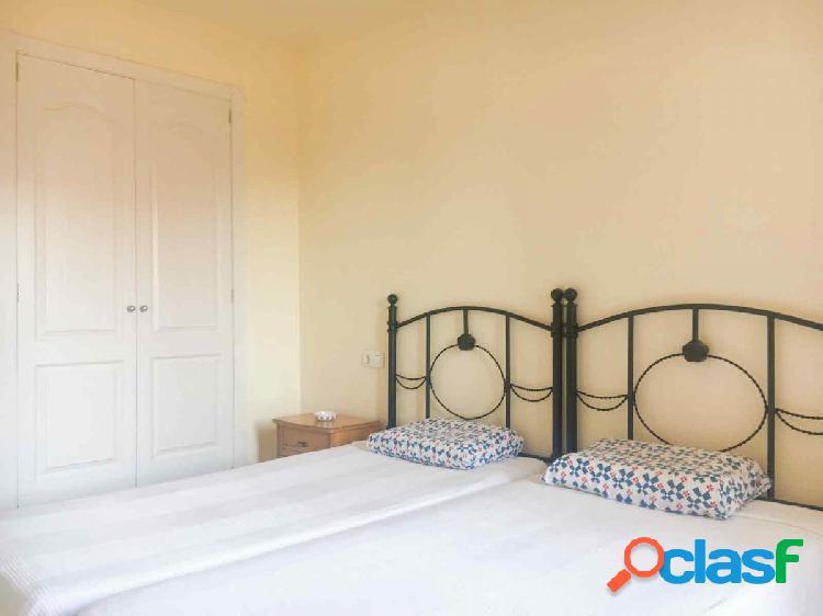 Apartamento, en Nagüeles, Milla de Oro, Marbella 3