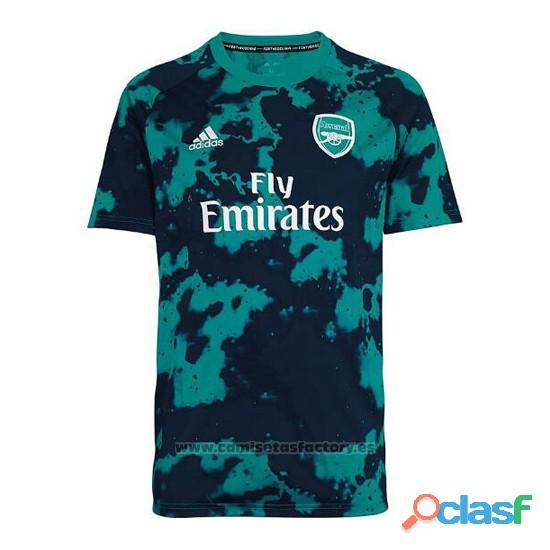 Camiseta del Arsenal replica y barata 3