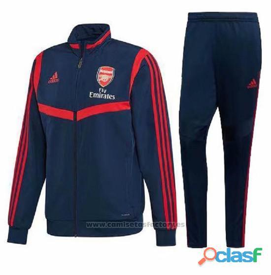 Camiseta del Arsenal replica y barata 2