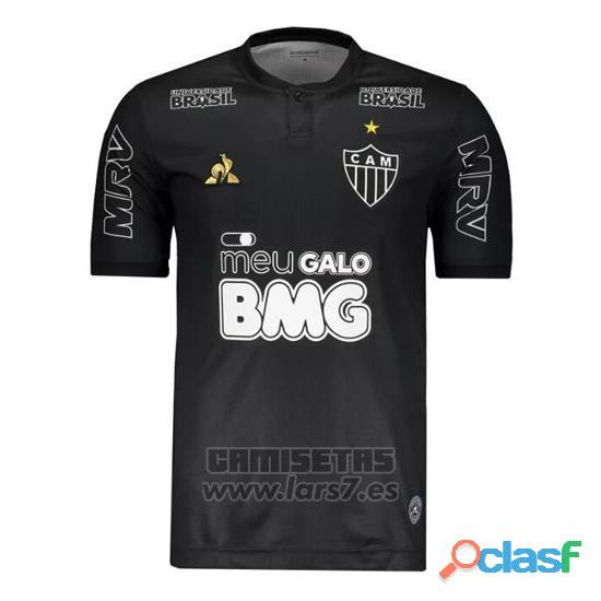 Camisetas atletico mineiro 2019 2020