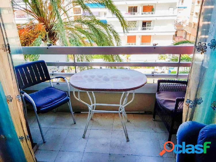 Apartamento en Marbella centro junto a la playa 3