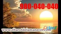 Podemos ayudarte y buscamos soluciones tarot del amanecer