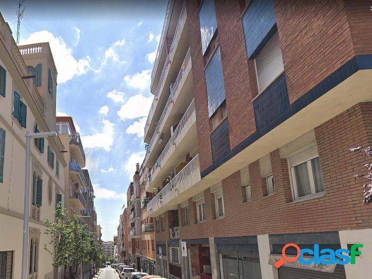 Edificio en venta en gràcia, barcelona.