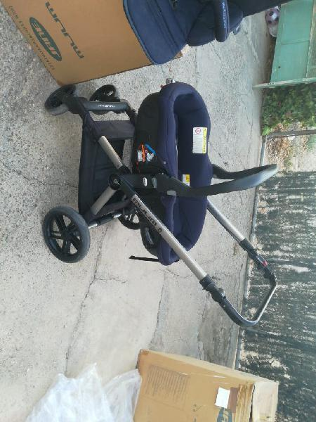 Carrito jane muum matrix light 2