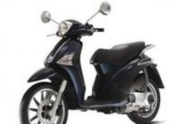 Piaggio liberty 125 despiece
