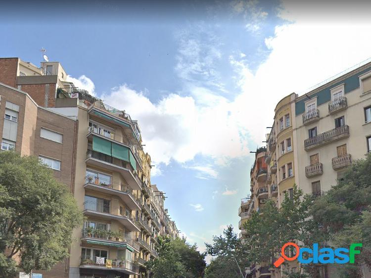 Edificio en venta en la nova esquerra de l'eixample, barcelona