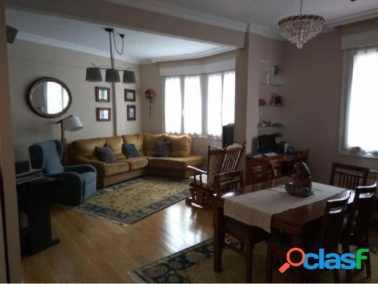 Piso de 3 habitaciones en zurbaran-arabella