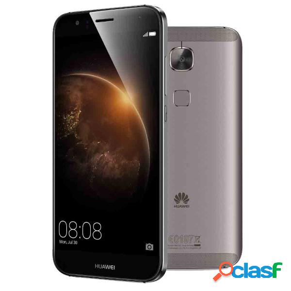 Huawei g8 32gb gris single sim seminuevo