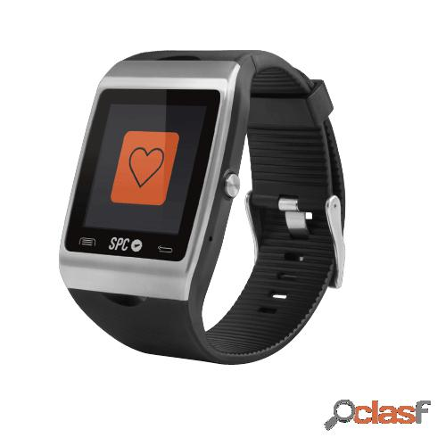 Reloj smartwatch smartee watch 2 spc 9605n