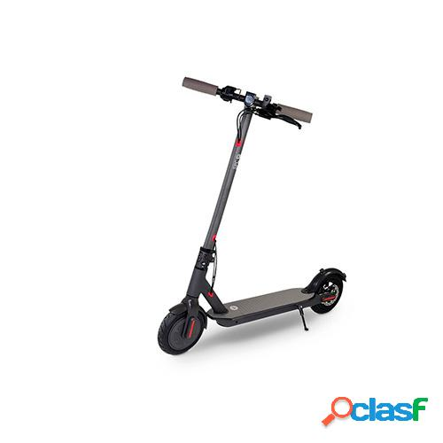Patinete electrico spc buggy scooter
