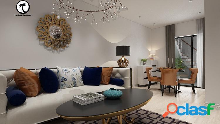 Nueva promoción pisos - nuevos precios