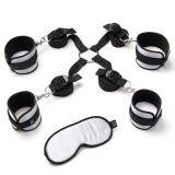 FIFTY SHADES OF GREY KIT RESTRICCIÓN