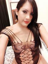 VEN GIME DE PLACER MORENA MUY COMPLACIE