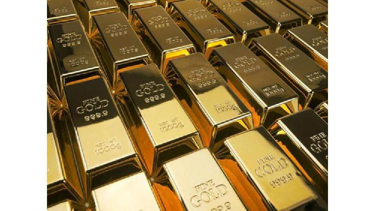 We supply gold nuggets and gold bars for sale 98.4% +