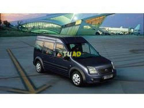 Ford tourneo connect transit connect 1.8 tdci 110cv tourneo