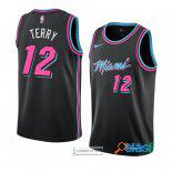 Camisetas nba miami heat de alta calidad y asequibles replicas
