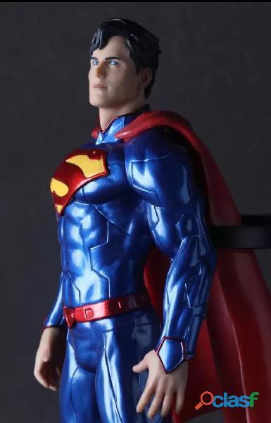 Figura Superman 5