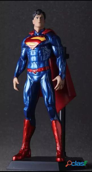 Figura Superman 4