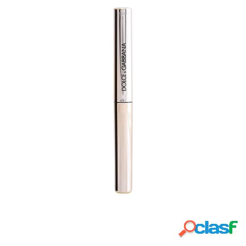 Dolce & gabanna, the concealer perfect luminous concealer #3 2,5 ml