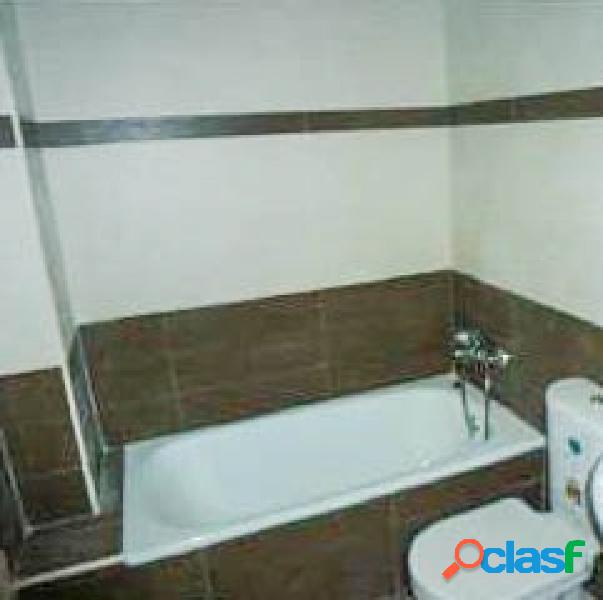 Promoción de pisos de 1 y 2 dormitorios, a estrenar, en La Zubia. 2