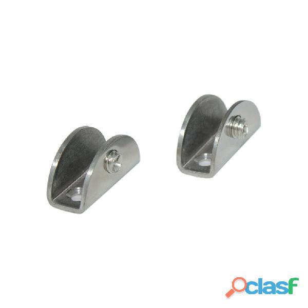 accesorios en acero para baños y oficina 1