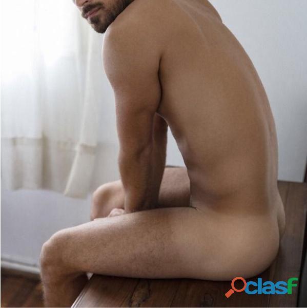 sergy 21 años dotado masajista erótico