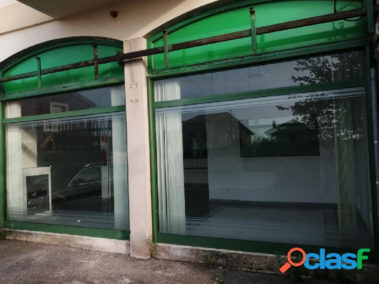 Venta de local comercial en cueto santander cantabria 135.000€