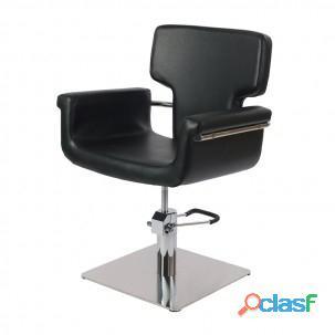 Mobiliario * sillones tocador