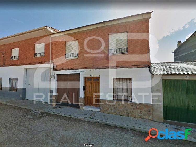 Consuegra | toledo | cl conde valdelagrana 28