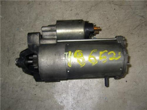 326225 motor ford s