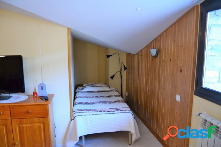 Bonito apartamento en el Forn! 2