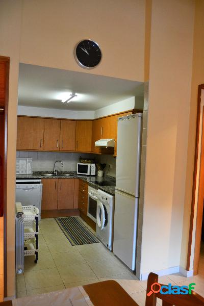 Bonito apartamento en el Forn! 3