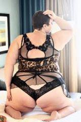I M LOOKING FOR FAT MATURE