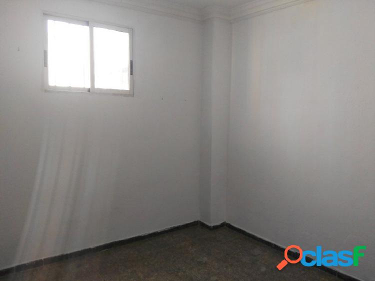 Se vende piso de Banco en ALCOY -- ZONA SANTA ROSA 3