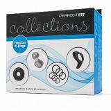 PERFECT FIT COLLECTIONS - KIT DE ANILLOS